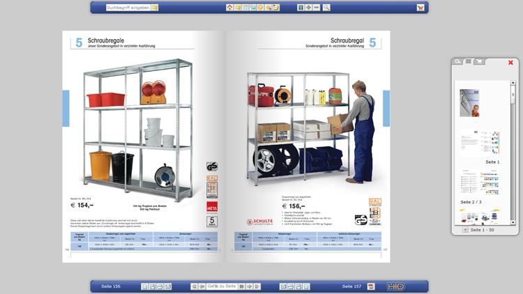 verpackungsanlagen und verpackungsmaschinen hersteller h. Black Bedroom Furniture Sets. Home Design Ideas